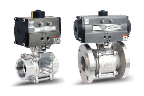 Ball Valve Exporter- best quality in Zambia