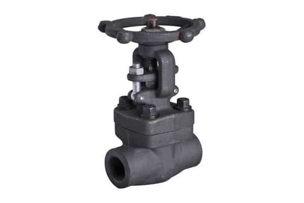 Forged Gate Valve manufacturers in india,- Latest Price Gate Valve