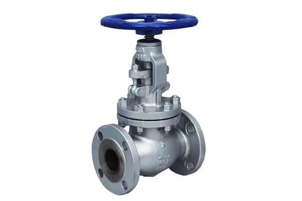 Globe valve supplier in India - best price globe valve