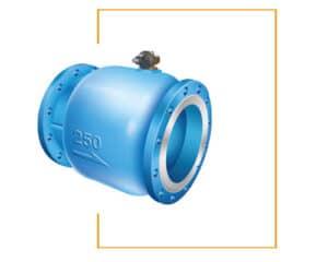 Pressure Reducing Valves-Pressure Reducing Valves manufacturer in UAE